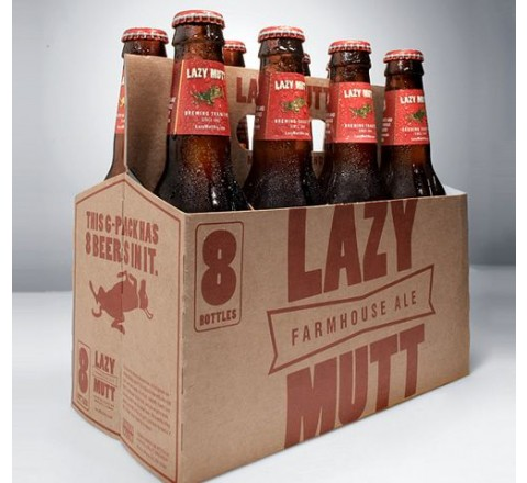 4 Bottles Multi-Pack
